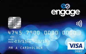 engage card 2015 (1)