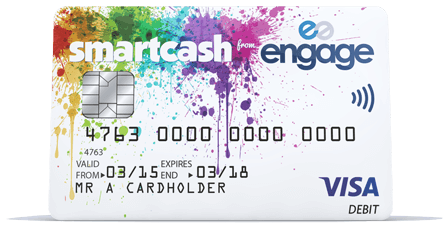 engage-cards-shadow-smartcash (1)