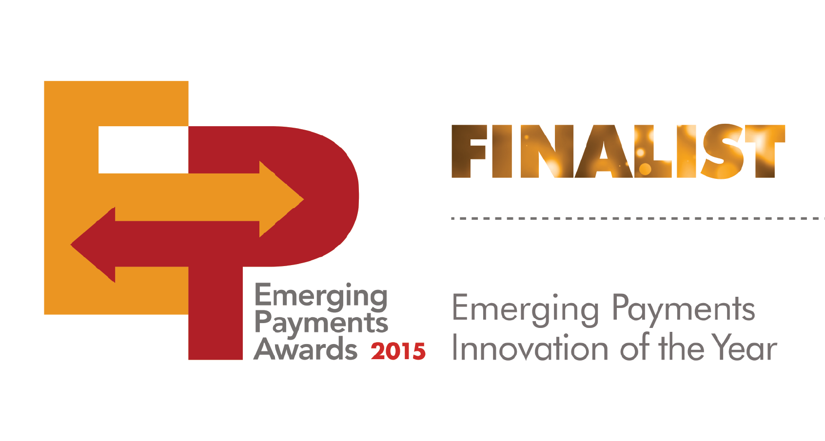 Emerging Payments awards