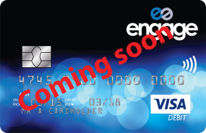 2016 Engage Classic Card 15032016..png coming soon