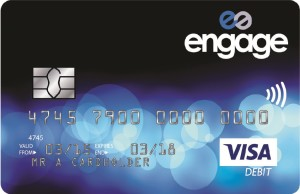 2016 Engage Current Card 09122016.
